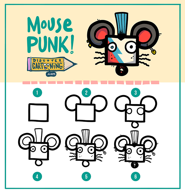 How-To-Draw-A-Mouse-02Punk