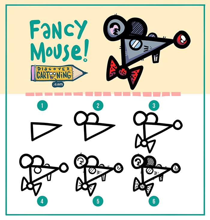 How-To-Draw-A-Mouse-03Fancy