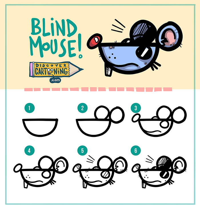 How-To-Draw-A-Mouse-05Blind