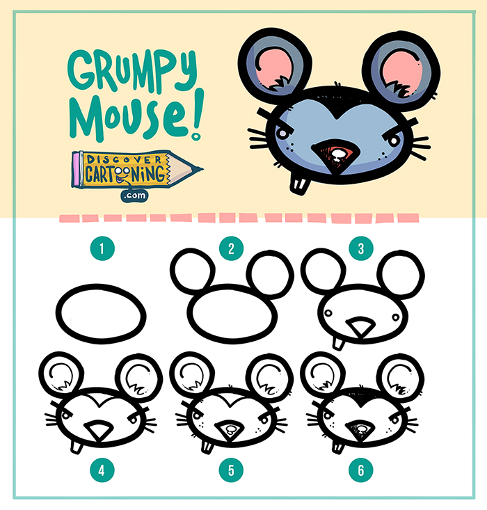 How-To-Draw-A-Mouse-06Grumpy